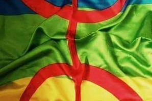 Y'a pas mieux que ce drapeau et ces habits