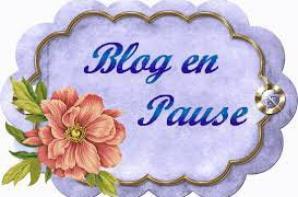 en pause