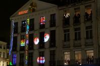 Soirée d'ouverture Lille3000 - F∆NT∆STIC (2)