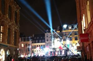 Soirée d'ouverture Lille3000 - F∆NT∆STIC (3)