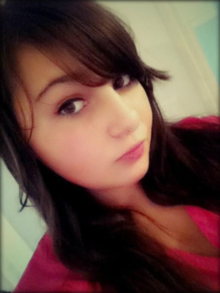 Malory ( Moi )