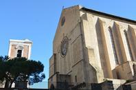une ville d'italie qu'il faut absolument visiter
