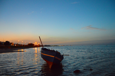 Djerba île de rêve