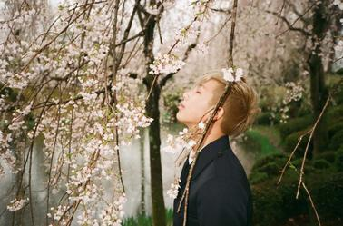 Photos Teaser de The Most Beautiful Moment In Life Vol.1