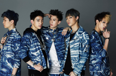 Got7 - Got It ? / Photo Teaser 2