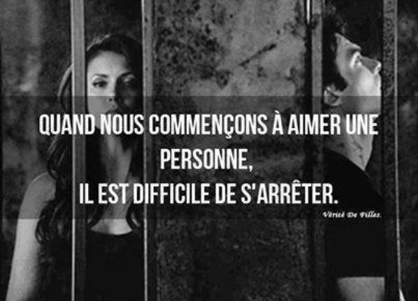 Bonheur..
