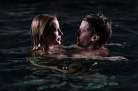 Midnight Sun ~ Bella Thorne et Patrick Schwarzenegger