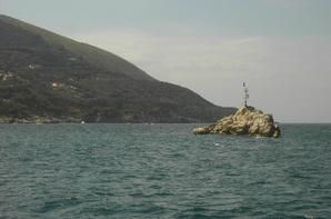Superbe photo prise en Italie !