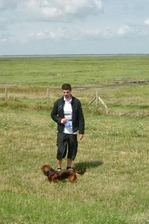 Résumer photo de moi et mon voyage au pays bas