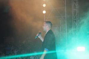 2012 Em Portugal
