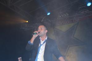 verao 2012