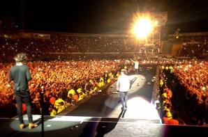 WWAT Bogota live