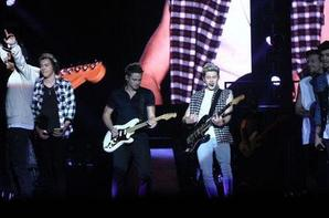 WWAT Lima Live