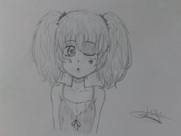 Mes dessins 02