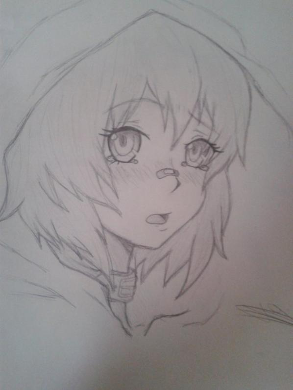 Mes dessins 03