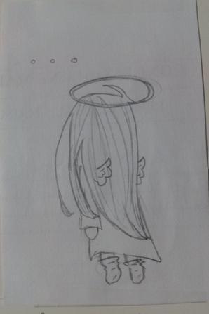 Mes dessins 04
