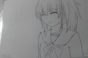 Mes dessins 05