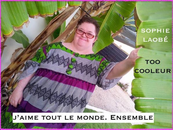 Les too Cooleur à Ngaparou - Sénégal