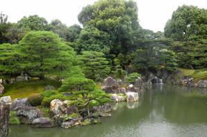 Kyoto (partie 5)
