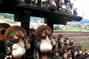 Kyoto (partie 7)