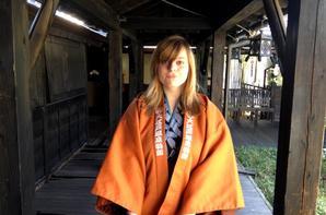 Ōedo-onsen-monogatari (partie 2)