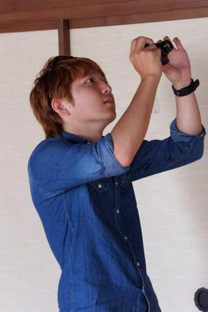 Sortie avec mon ex à Niigata