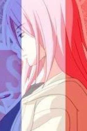 Bleu, Blanc et Rouge