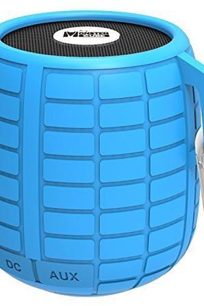 bomb enceinte bluetooth 15% de reductions avec le code 8OL88LEP