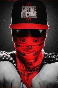 Univers du rap