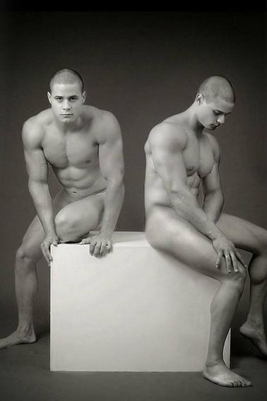 Horoscope 2