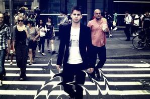 Galerie photo 1 [Mark Foster]