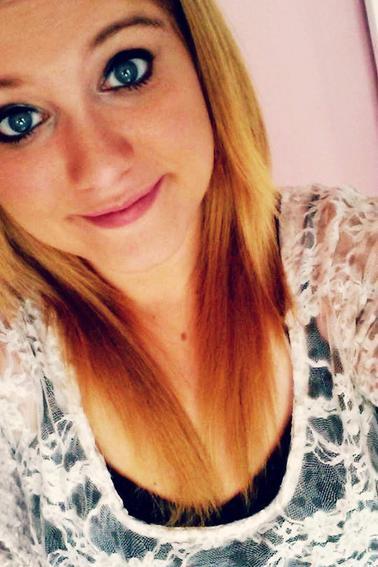» Il vaut mieux ne pas trop espérer car on finit toujours par être déçu.     ܤ