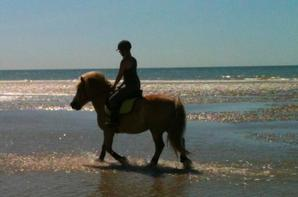 playa =)