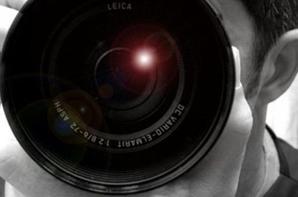 Photogaphie ♥