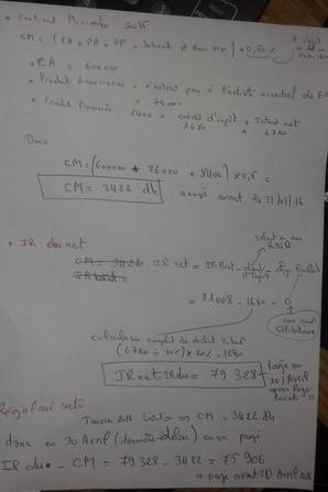 S6 Fiscalite cas SP apte a RNR