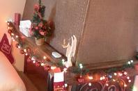 Noel.. ma fête préféré!!