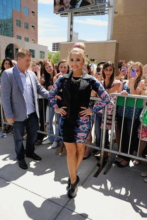 27 Juin / X-Factor