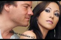 Encore Samia & Boher