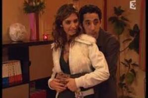 Mélanie & Malik