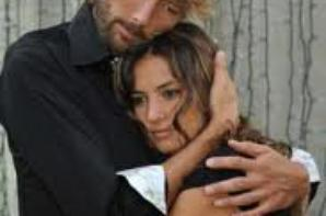 Mélanie & Thomas & Bobby