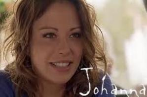 Johanna & Xavier