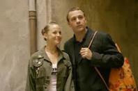 Vincent & Ninon & juliette