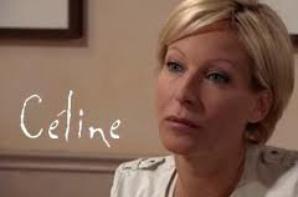 Céline & Vincent