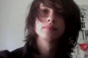 Les cheveux qui ont repousser :)