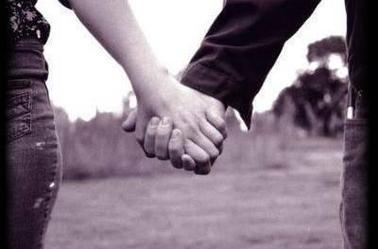 couple n°2