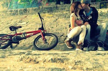 couple n°3
