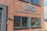 Une petite visite chez WSI  au Pays Bas