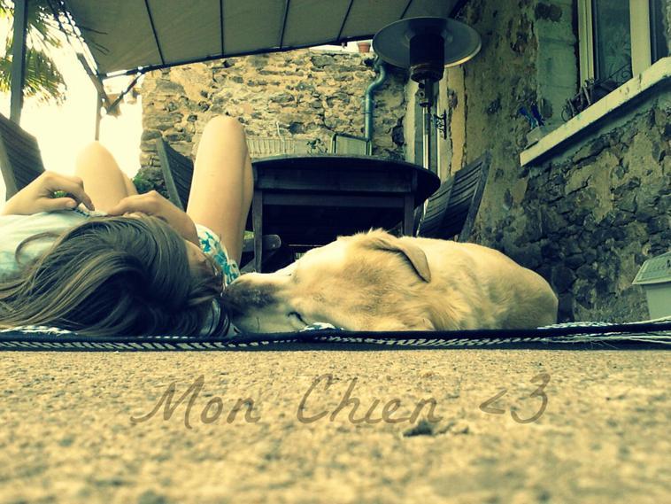 Tout ce qui me reste c'est juste des Photos de Toi , de Nous , des souvenirs plein la Tête ♥