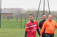 Photos Flines B - FCL A