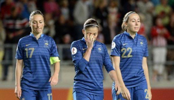 Euro2013